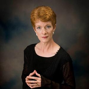Portrait - Individual