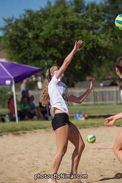APV_Beach_Volleyball_2013_06-16_9375.jpg