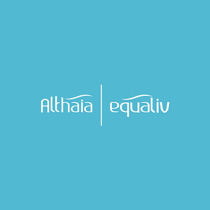Althaia Equaliv | Raia DROGASIL - Notáveis do Ano 2019