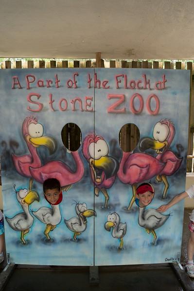 5-30-2013 Stone Zoo 097.jpg