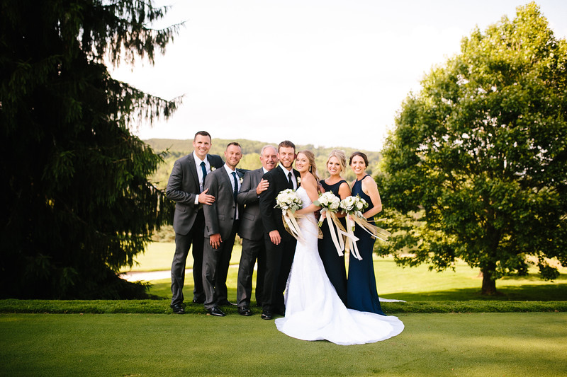 skylar_and_corey_tyoga_country_club_wedding_image-441.jpg