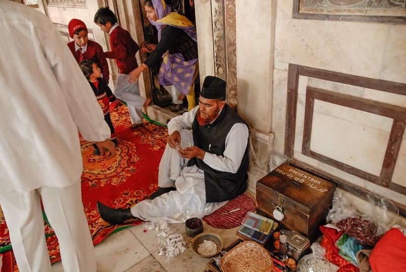Fetapursikri_1206_156.jpg
