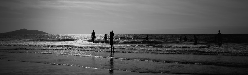 BEACH DARK 2H.jpg