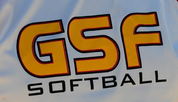 GSF vs Rapid Erectors
