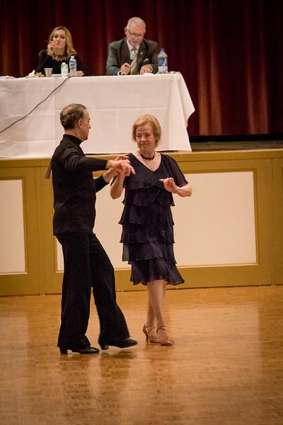 RVA_dance_challenge_JOP-11670.JPG