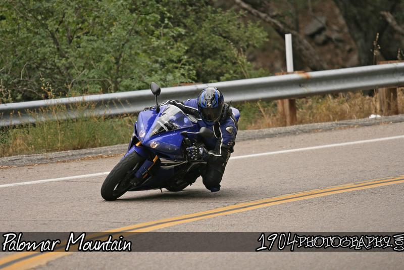 20090620_Palomar Mountain_0111.jpg
