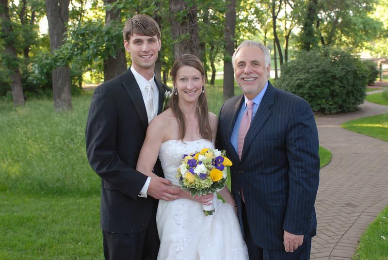 BeVier Wedding 471.jpg