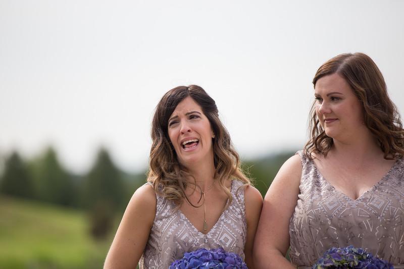 Houweling Wedding HS-111.jpg