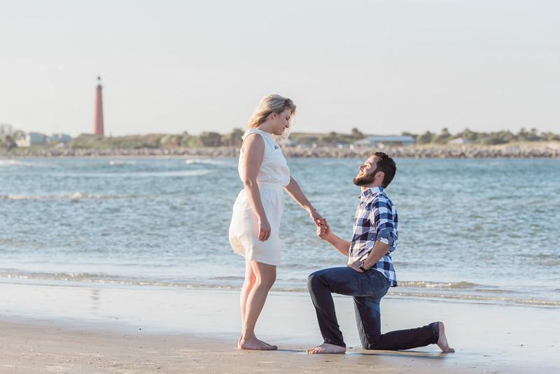 ELP1204 Melissa & Justin Smyrna Dunes engagement 256.jpg