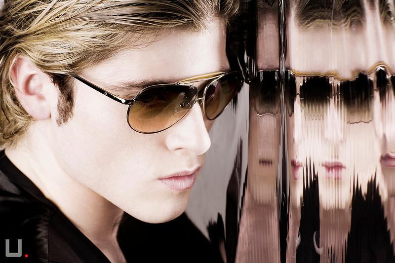 Nathan Carlin Rosanio.jpg