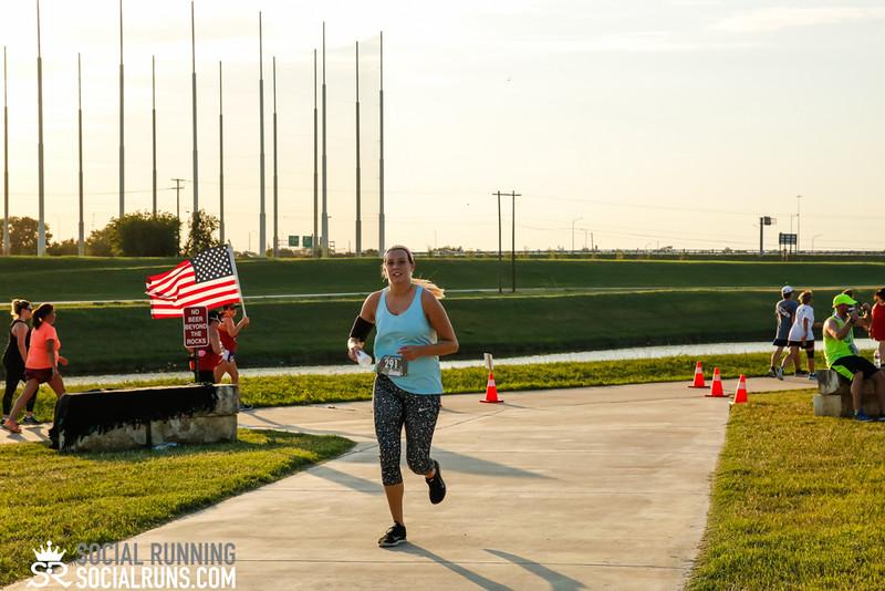 National Run Day 5k-Social Running-3165.jpg