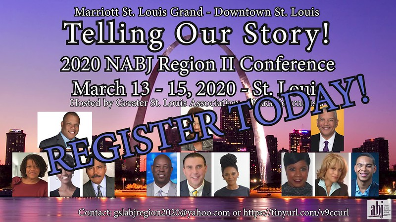 NABJ Region II 2020 Conference Promo-Re-edit.mp4