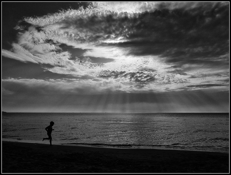 2012-04 Punta Ala 071.jpg