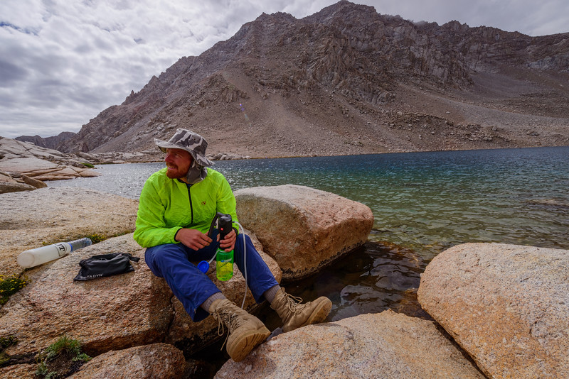 100-mt-whitney-astro-landscape-star-trail-adventure-backpacking.jpg