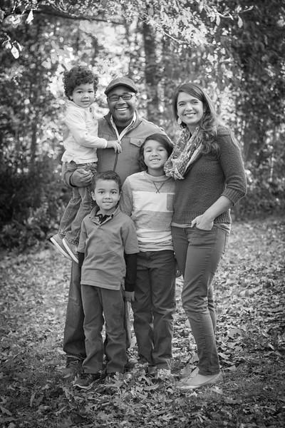 141109 ROBERTSON FAMILY PHOTOS-3.jpg