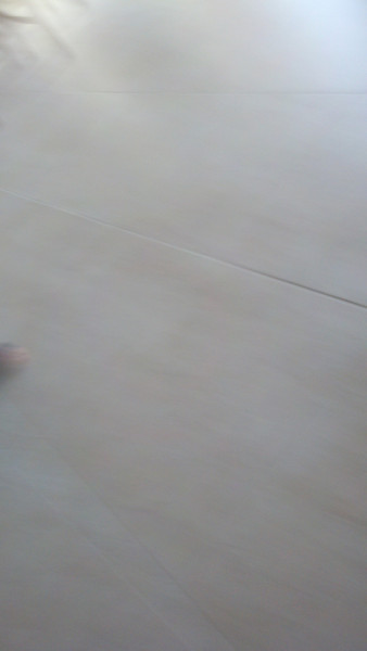 2012-03-07_16-37-49_234.jpg