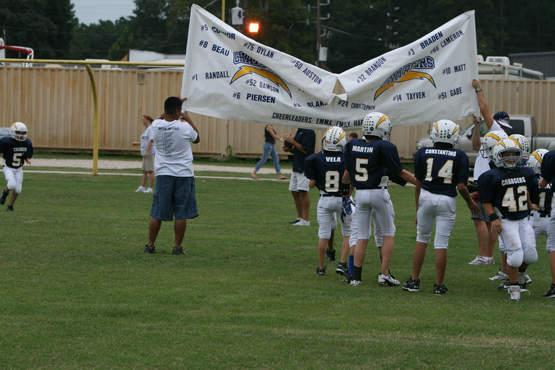 Chargers v. Redskinks 419.JPG