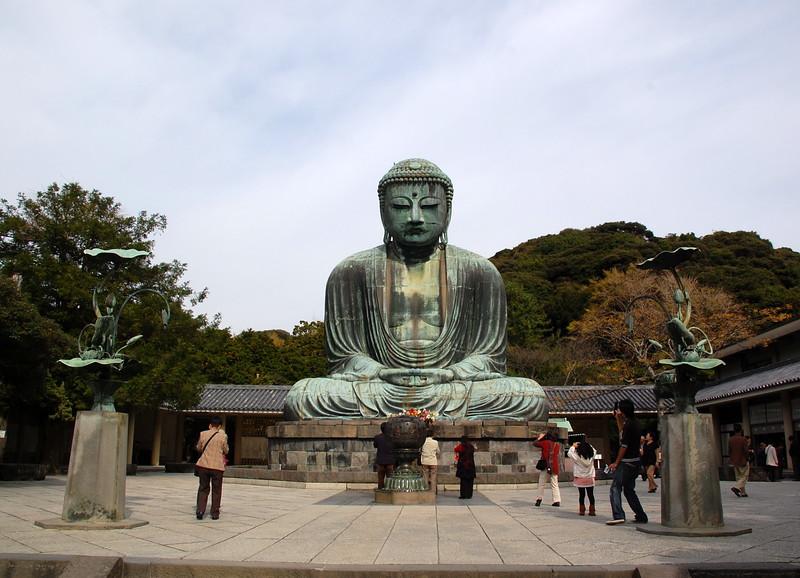17-Japan09_2198.JPG