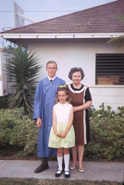 0051 - gram, ted, linda graduation (6-69).jpg