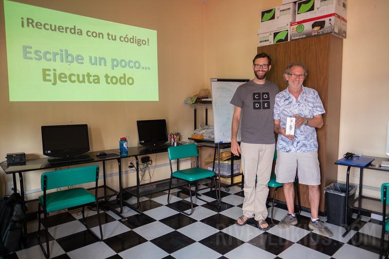 Riveted Kids Camp 2018 - Coding in Oaxaca (178).jpg