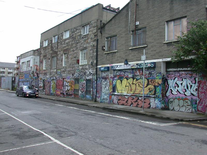 IrelandPIX-2002-1475.jpg