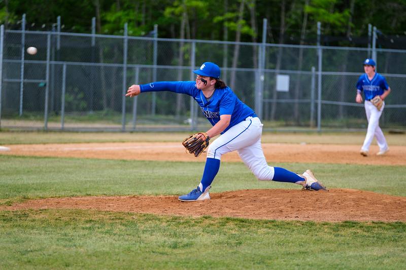 TCS Varsity Baseball 2021 - 301.jpg