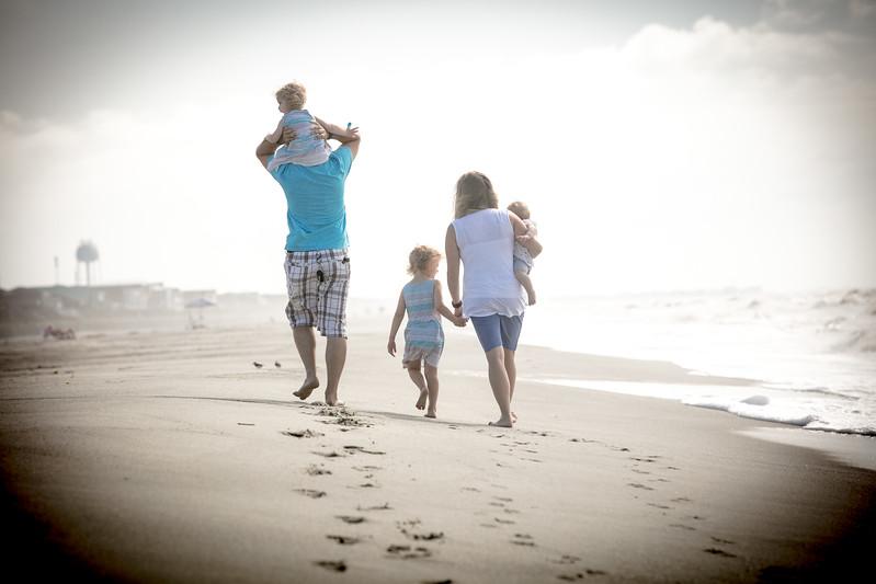 Family Beach Photography (176 of 380).jpg