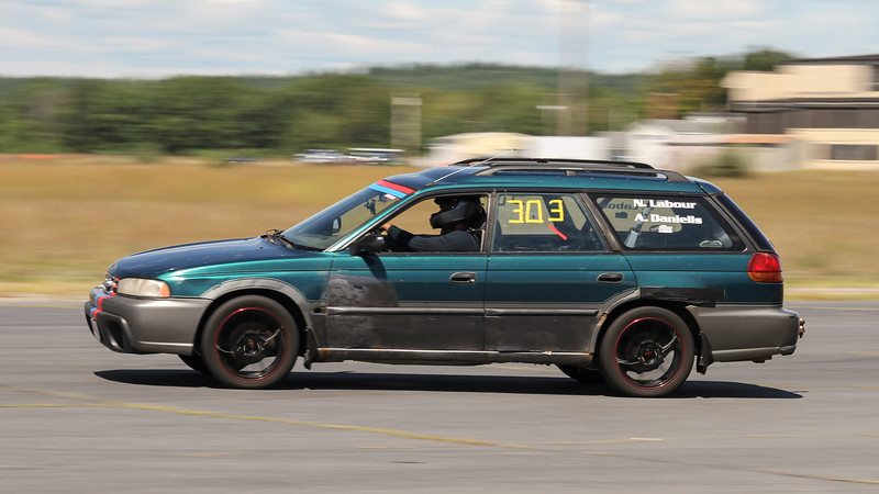 autocross_150808_0207-LR.jpg