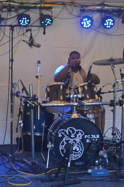 015 Felita's drummer.jpg
