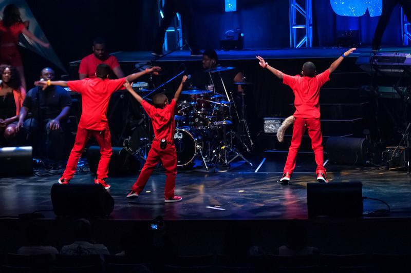 2nd Annual TGB Summer Concert Expolsion 6-23-13 152.jpg