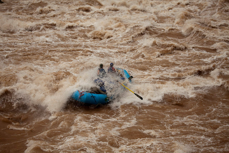 Grand Canyon October-1101.jpg
