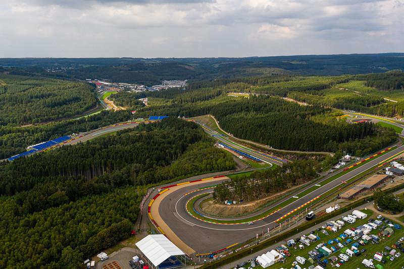 Camping F1 Spa Drone (45).jpg