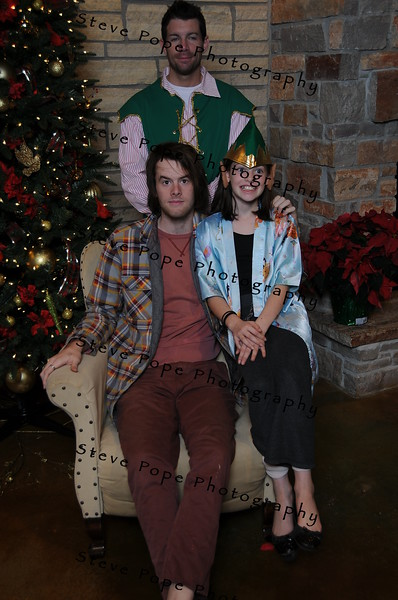 2012 Windsor Wonderland