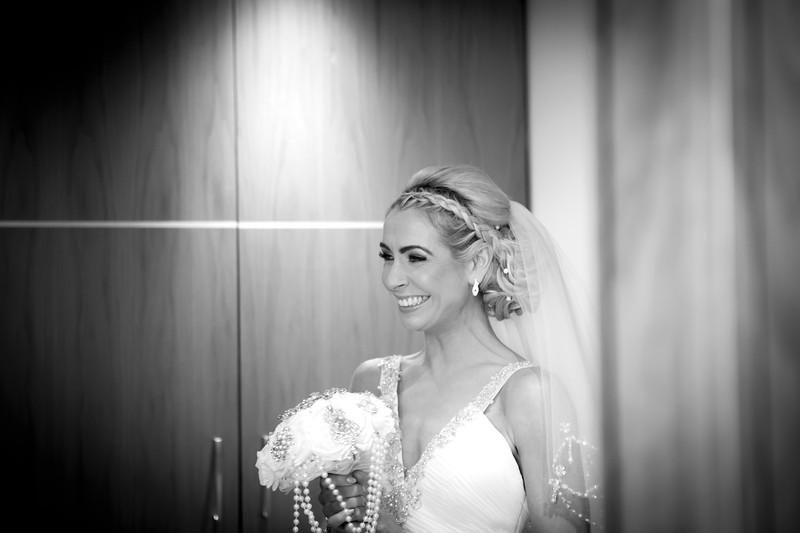 wedding (16 of 85).jpg