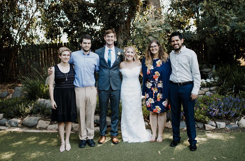 Epp Wedding  (169 of 674) + 0K9A0728.jpg