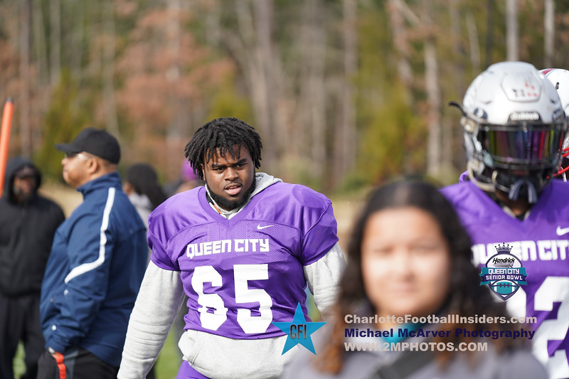 2019 Queen City Senior Bowl-01262.jpg