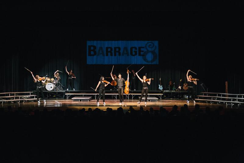 Mike Maney_Barrage - Night 2-364.jpg