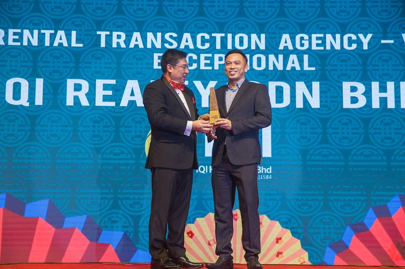 Star Propety Award Realty-729.jpg