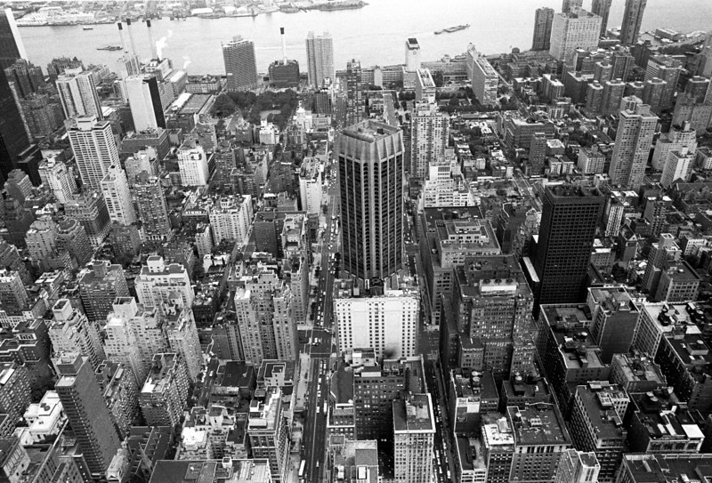#146-20 Manhattan to East.jpg