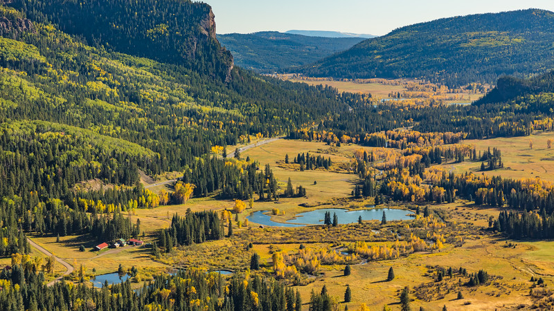 Colorado19_5D4-1567-HDR.jpg