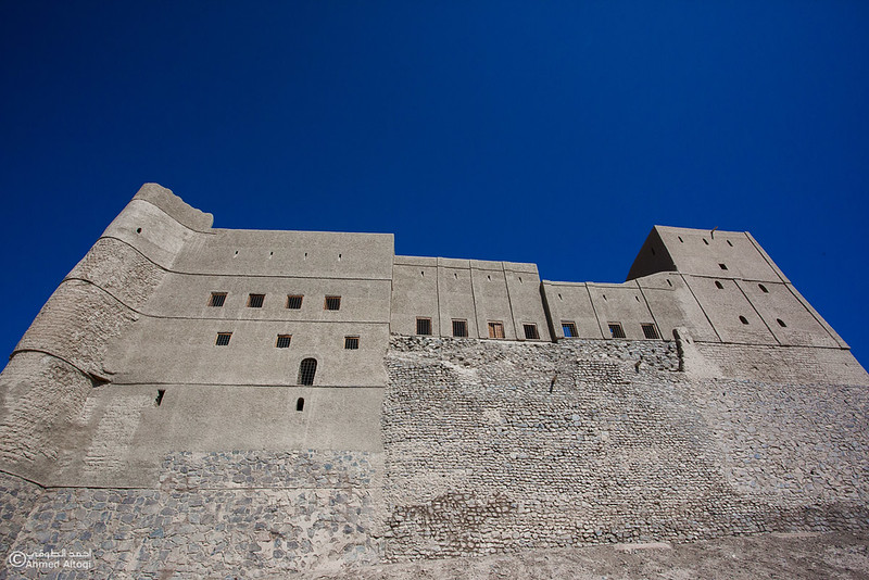 IMG_5590- Bahla fort- Oman.jpg