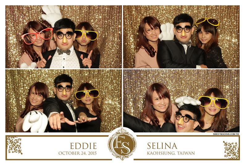 Eddie.Selina_2015.10 (82).jpg