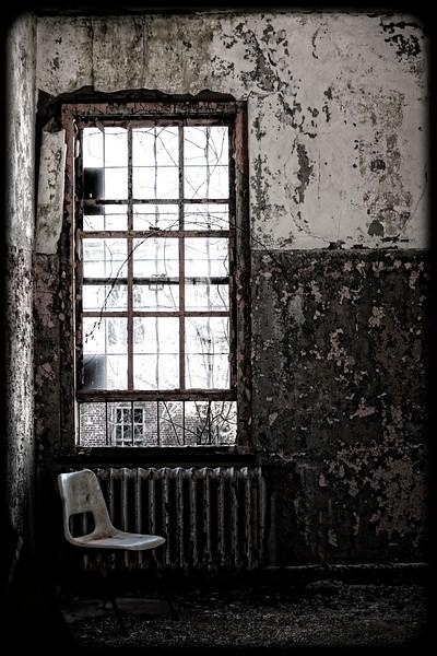 kings-park-window-chair-01.jpg