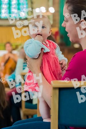 ©Bach to Baby 2017_Laura Ruiz_Southfields_2017-06-27_26.jpg