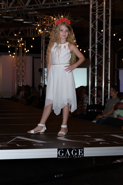 Knoxville Fashion Week Friday-969.jpg