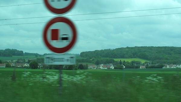 Bruges Belgium 2014
