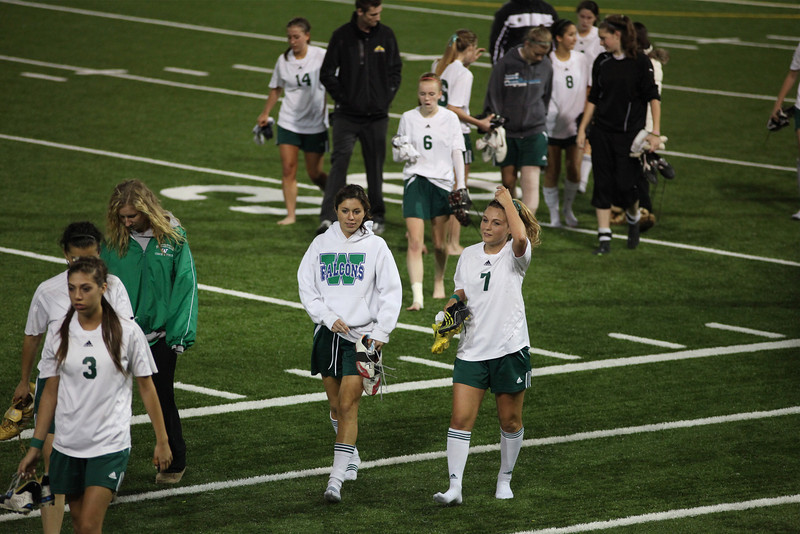 Woodinville Varsity Soccer, Katrina Neir, Reagan Quigley, Audrey Phillips, Maggie Stinson, Haley Fay, Maddie Jones, Michelle Olsen, Lilly Wilson, Marissa Wollebek, Megan McCallum, Aly Johnston, Delilah Blacketer, Julianne Smith, Sophie Chakalo, Kyla Gedney, Christina Gonzalez, Brittany Greenback, Shelby Heath, Christine Horne, Alex Johnson, Emily Neubert, Molly Stinson