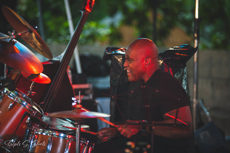 JazzMatters Jazz Cool Smooth and Soulful-53.jpg