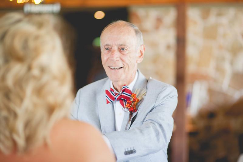 2014 09 14 Waddle Wedding-592.jpg