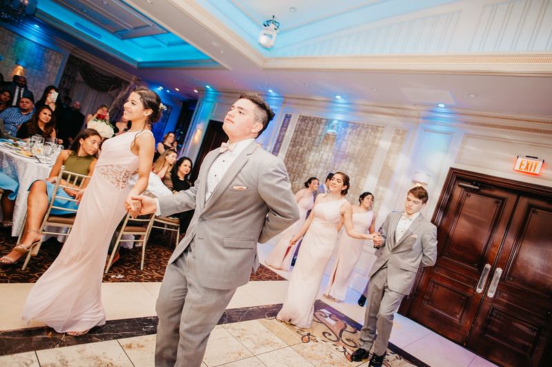 First Dance Images-61.jpg